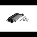 Epson 1414281 printer/scanner spare part