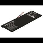 2-Power 15.2V 3220mAh Li-Polymer Laptop Battery