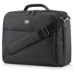 HP Professional Slim Top Load Case