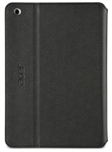 "Acer Protective Folio Case for Iconia A1-830 7.9"" - BlacK - by Acer (HP.BAG11.00J)"