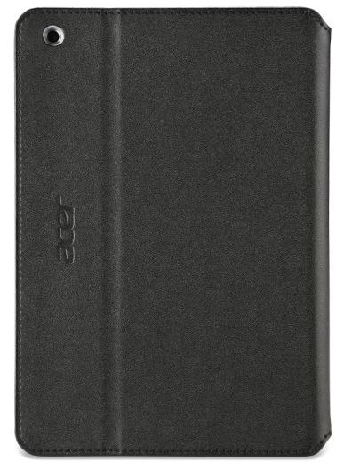 ACER A1-830 BLACK CASE