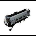 Canon RM1-6319-030 fuser