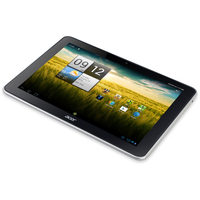 Acer Iconia A210 16GB Grey tablet