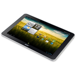 Acer Iconia A210 16GB Grey tablet HT.HAAEK.001