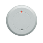 Bosch DS1101i Wired White