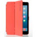 Tech air Hardshell case, iPad Mini