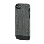 "Incase Textured Snap 4.7"" Cover Black, Grey"