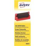 Avery IRAV5 Printer ink roller printer roller
