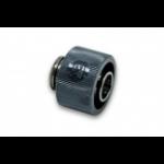 EK Water Blocks 3831109846469 hardware cooling accessory