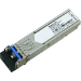 Extreme networks MGBIC-LC09 red modulo transceptor Fibra óptica 1000 Mbit/s SFP 1310 nm