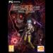 Nexway Sword Art Online: Fatal Bullet vídeo juego PC Básico Español