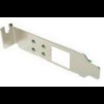 TP-LINK TL-LPB-TG3269 mounting kit