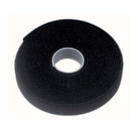 Cabac PRO CABLE TIE - REEL 10MM X 10M - BLACK