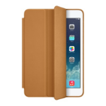 Apple Smart Tablet folio Brown