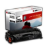 AgfaPhoto APTHP280XE 6900pages Black laser toner & cartridge