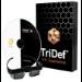 3D scanning software