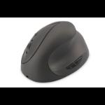 Digitus DA-20155 mice RF Wireless Optical 1600 DPI Right-hand