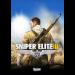 Nexway Sniper Elite III vídeo juego PC Básico Español
