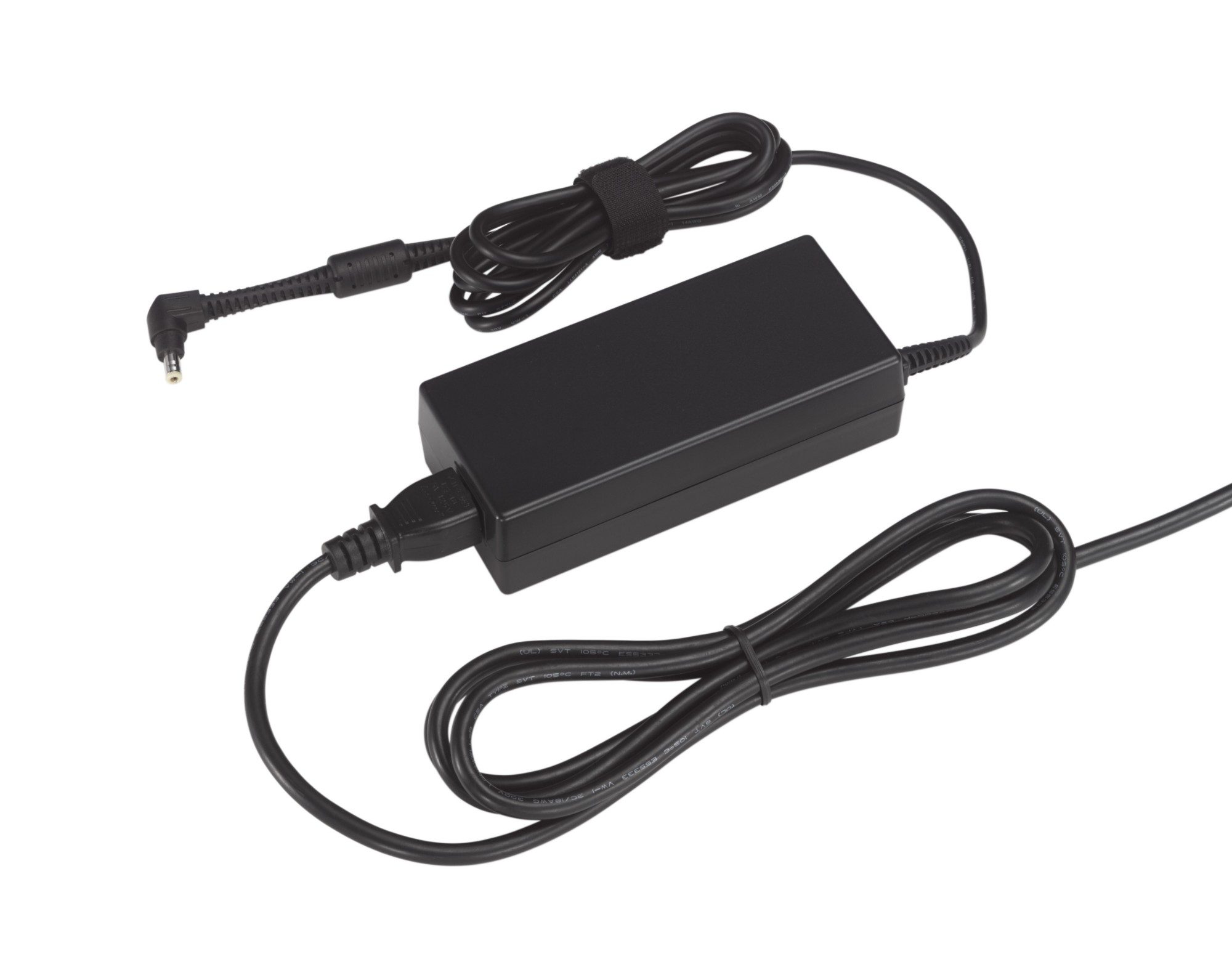 Panasonic CF-AA1633AE Indoor 90W Black power adapter/inverter