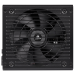 Corsair RM650 power supply unit 650 W ATX Black