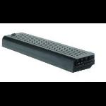2-Power CBI3023A rechargeable battery