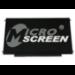 MicroScreen MSC30005 notebook accessory