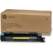 HP Color LaserJet 220V Fuser Kit fusor 150000 páginas