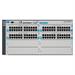 HP 4208-96 vl Switch