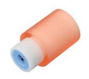 Ricoh AF031085 printer/scanner spare part Roller Multifunctional