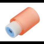 Ricoh AF031085 Multifunctional Roller