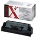 Xerox 113R00296 Toner black, 5K pages