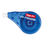 Tipp-Ex Easy Correct Correction Tape Pack of 10