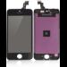MicroSpareparts Mobile MSPPXAP-DA-IP5C-B Display