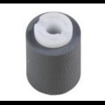 KYOCERA 2AR07230 Laser/LED printer Roller