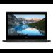 "DELL Latitude 3390 Negro Híbrido (2-en-1) 33,8 cm (13.3"") 1920 x 1080 Pixeles Pantalla táctil 8ª generación de procesadores Intel® Core™ i5 i5-8250U 8 GB DDR4-SDRAM 256 GB SSD"