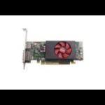 DELL 490-BCEP Radeon R5 240 1GB graphics card