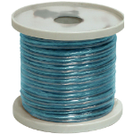 Pyle PLMRSW50 Signal Cable