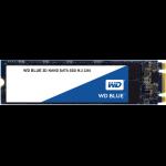 Western Digital WDS250G2B0B M.2 internal solid state drive