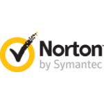 Symantec Norton Security Standard 3.0 Full license