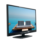 Philips Professional LED TV 28HFL5010T/12