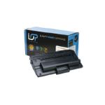 Click, Save & Print Remanufactured Samsung SCX4720D5 Black Toner Cartridge