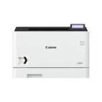 Canon LBP663Cdw Color 1200 x 1200 DPI A4 Wifi