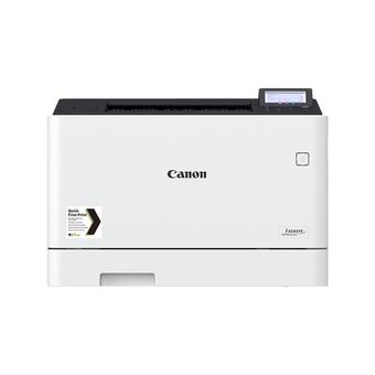 Canon LBP663Cdw Color 1200 x 1200 DPI A4 Wifi