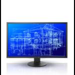 Eizo FlexScan EV3237 32 Inch IPS LED Backlight Monitor, 3840 x 2160, Height Adjustable, HDMI, DisplayPort, DVI