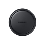Samsung DeX Smartphone Black mobile device dock station
