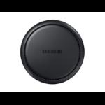 Samsung S8/S8+ Dex Station Inc Travel Adaptor Black
