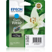 Epson Lily Cartucho T0592 cian