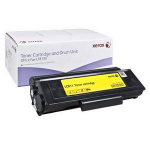 Xerox 253223462 (LC811) Toner black, 2K pages