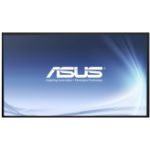 ASUS SIC650594LCD0 notebook spare part Display