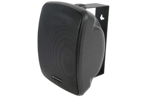 Adastra 952.964UK 40W Black loudspeaker